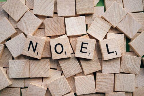 インドネシア語 単語 ukuran