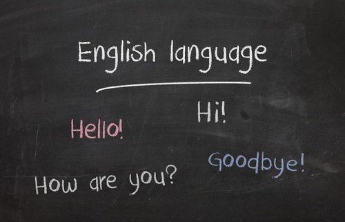 インドネシア語 勉強 単語