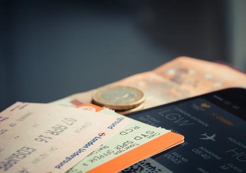 インドネシア ジャカルタ 航空券