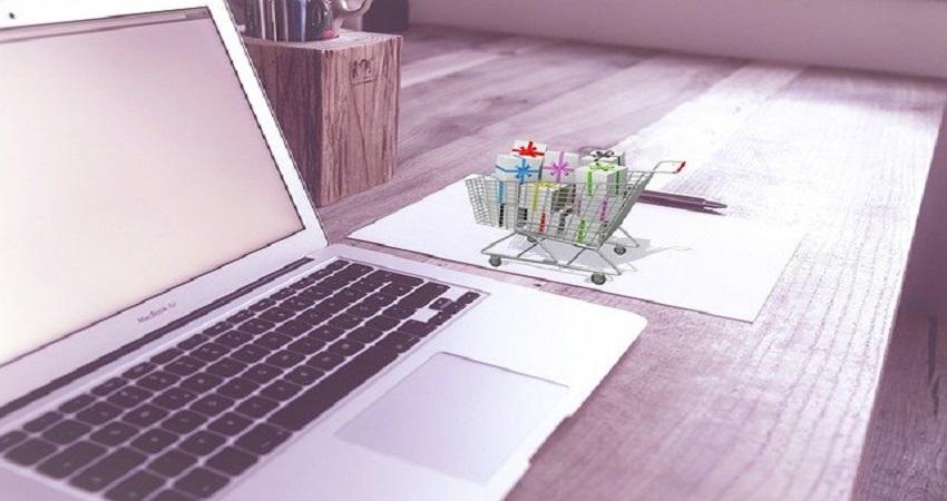 ブログ 運営 費用